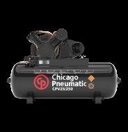 Compressor Elétrico CPVS